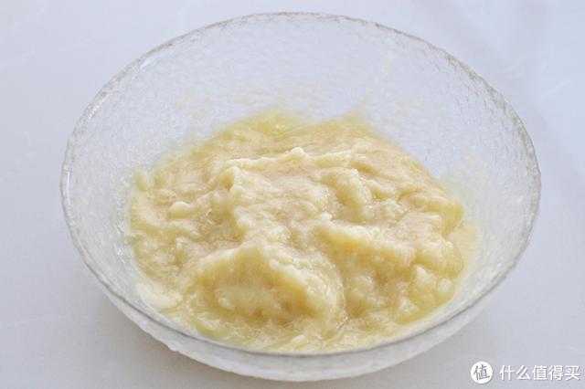 教你懒人土豆饼做法,不发面也不醒面,口感软糯香甜,每次都吃撑