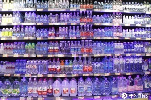 选择困难症?面对超市五花八门的饮料买什么——分享我最常喝的十款饮料!