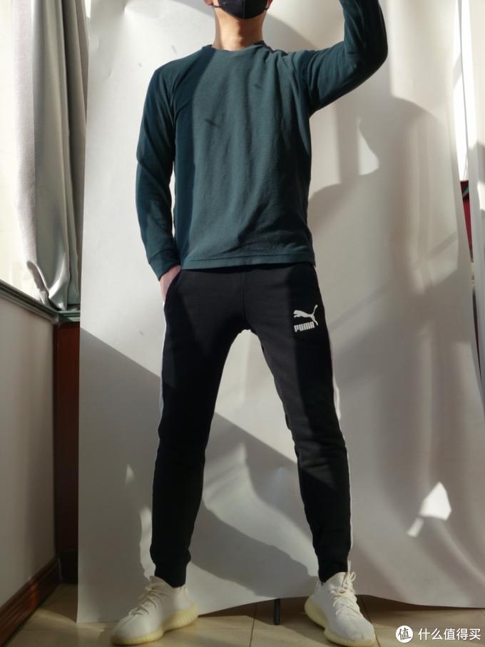 摇粒绒式过冬——摇粒绒上衣推荐