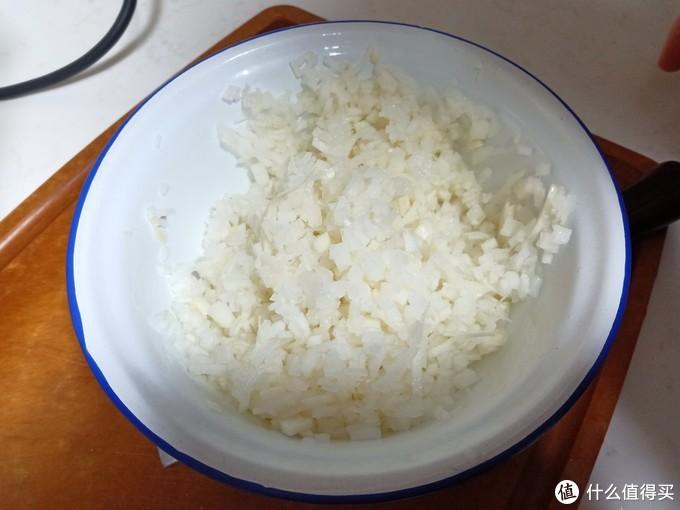 饺子馅怎么调才好吃?跟我学,一咬满口鲜汁儿,儿子能吃20个
