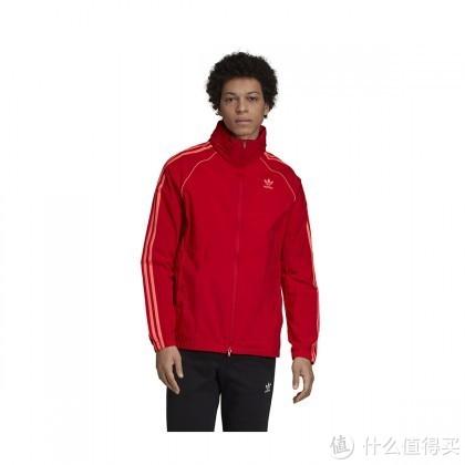新年穿新衣 篇一:33款我永迪男装外套好价清单!部分低至两折!尺码有限,手慢无!