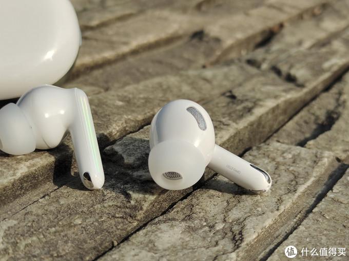 OPPO Enco X 真无线降噪耳机——OPPO X 丹拿联合打造的旗舰标杆