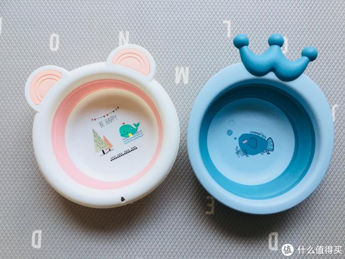 2020年宝宝的N个可爱小盆 还有一个是神器