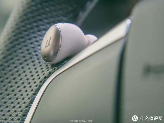 动铁单元、高通芯片、入耳自动播放,能否入选最好用真无线耳机?
