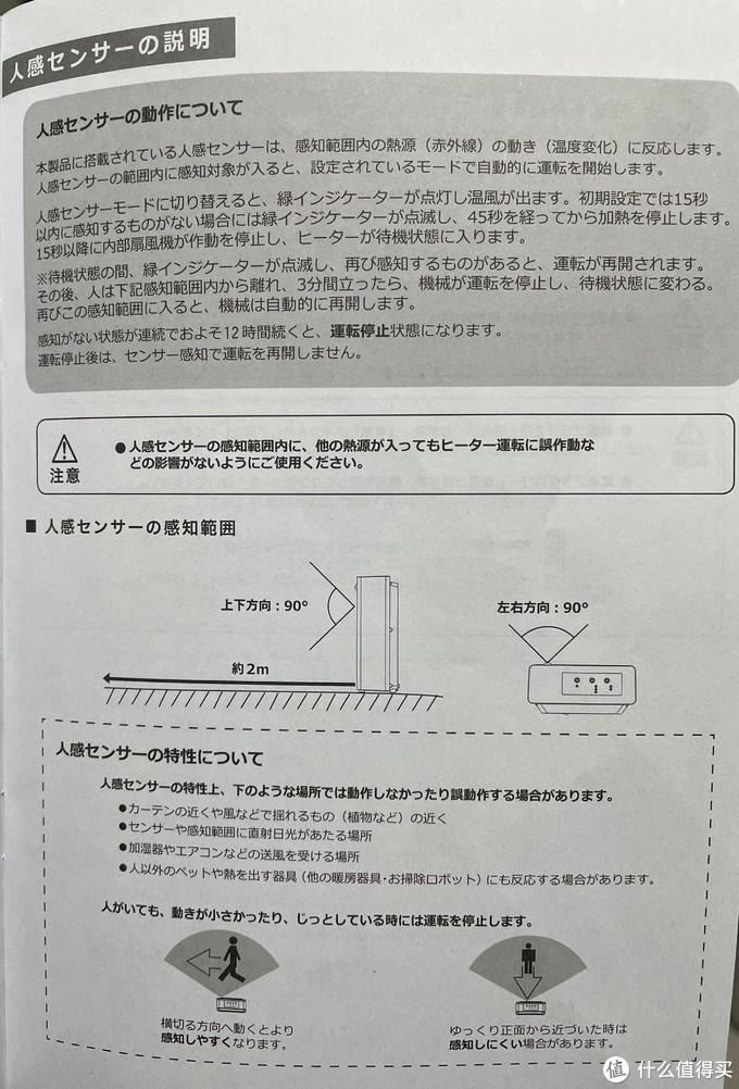 $299买走了我的冬天~ 日本西哲Sezze HT-508 暖风机