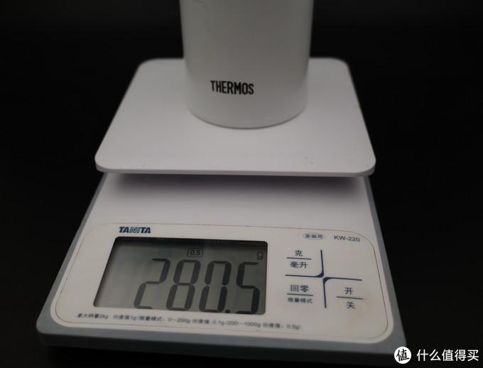 0.6L虎牌梦重力保温杯 MMJ-A060 简单晒单