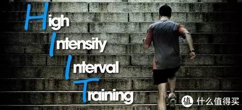 辟谣│HIIT和力量训练的后燃效应真的能够帮助你更好地减脂吗