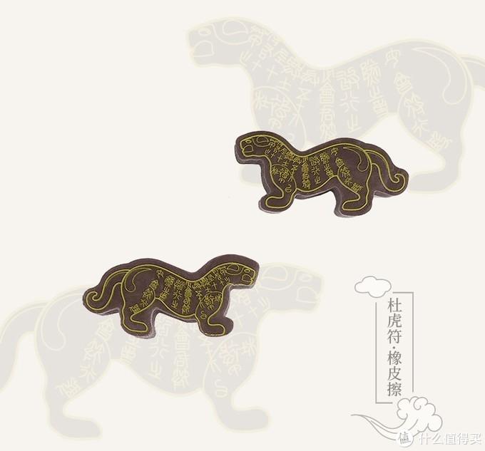 博物馆文创-细数那些一眼就惊艳的中国特色