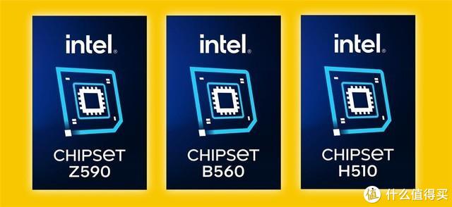 就地过新年配台新电脑?Z590这么买性价比爆棚