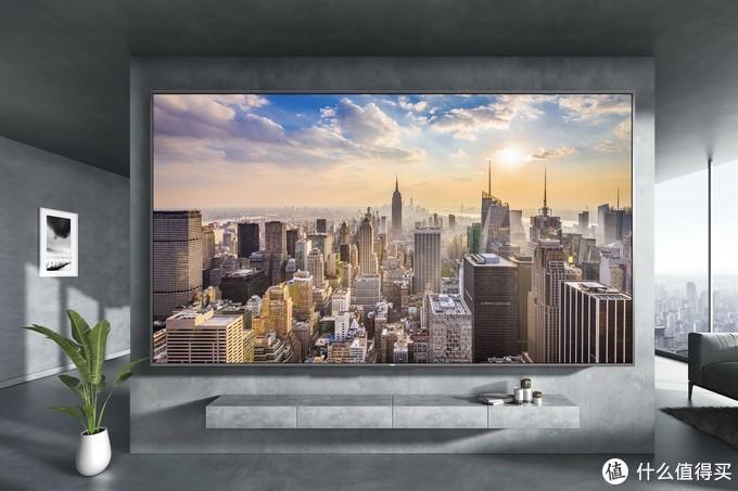 淘汰H.265 安卓智能电视厂商将普及AV1解码:索尼先行