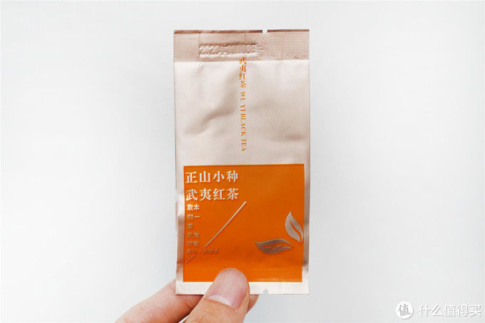 送给自己的冬日奶茶,小夕姐姐奶茶机使用测评