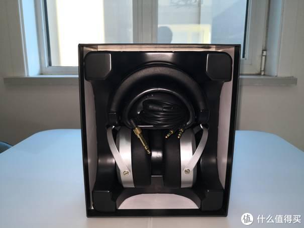 平民的平板头戴-HIFIMAN HE400SE耳机试用