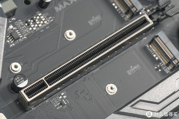量变到质变,电竞玩家新选择,铭瑄MS-iCraft B460M入手体验