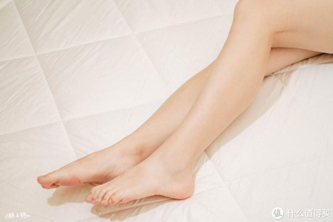 人生有一半的时间是在床上度过,当然要让床更加舒适——CRIA羊毛床垫开箱