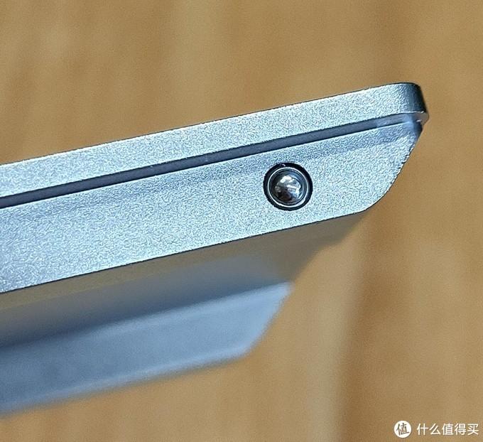 给MacBook Pro M1配备个USB 4.0固态移动硬盘盒:阿卡西斯TBU401开箱和体验
