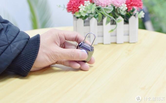 易锁宝:蓝牙、指纹、感应,三大黑科技能否撼动传统锁业