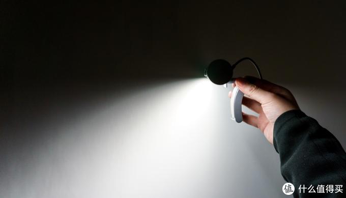 只是小米显示器挂灯的升级?Yeelight屏幕挂灯Pro体验