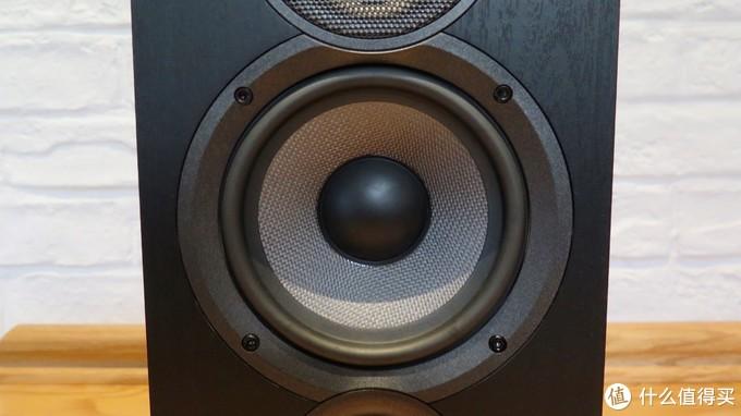 """德国意力DB52音响搭配英国D3020功放,唱响""""中国好声音"""""""