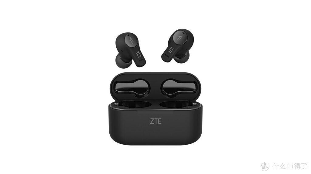 CES2021真无线耳机新品一览:国货占据半壁江山