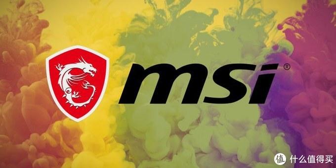 微星发布MPG ARTYMIS 343CQR顶级电竞屏,1000R高曲率、集众多AI智能技术于一身