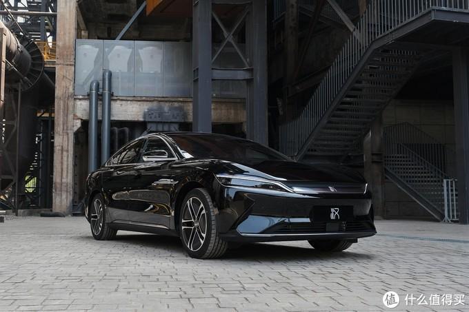 车榜单:2020年12月新能源车销量榜单 比亚迪VS特斯拉 开始站队吧