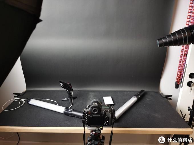 2020摄影总结——摄影老法师的一些走心大实话