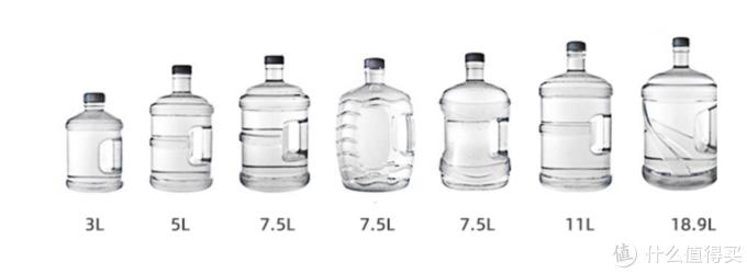 独居生活精致好物第三弹:向物上水器,租房也要有优雅的喝水体验