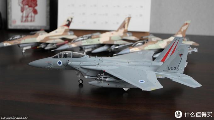 博物馆式模型玩具收藏 战斗机 客机 乐高积木 美系人偶