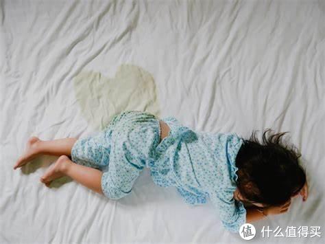 买贵不如买对,6个品类14种选择,让宝宝安然入睡!
