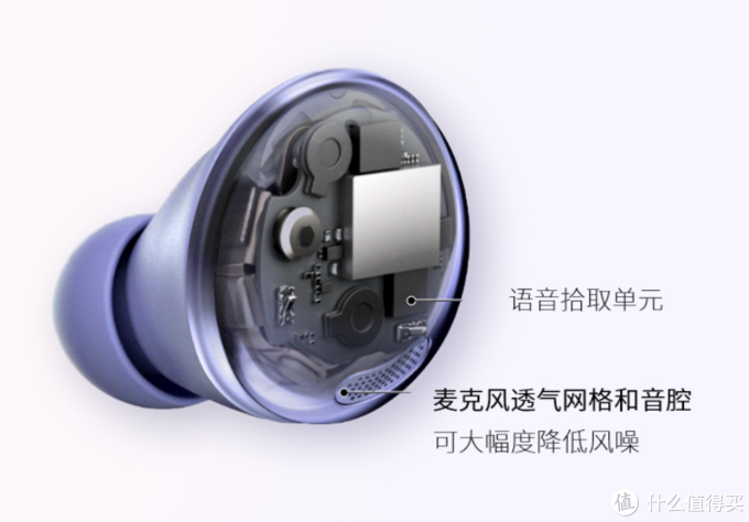 三星公布国行版Galaxy Buds Pro真无线耳机售价,现已上架开启预售