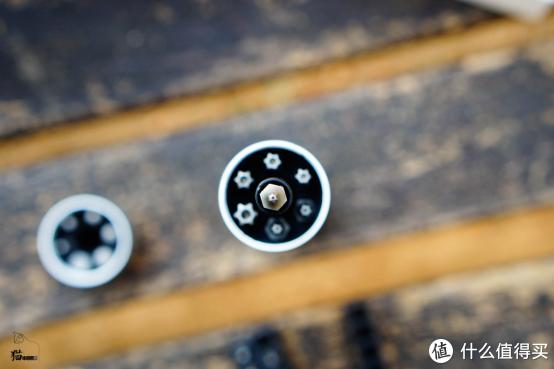 家用必备WOWSTICK SD双动力锂电池电动螺丝刀