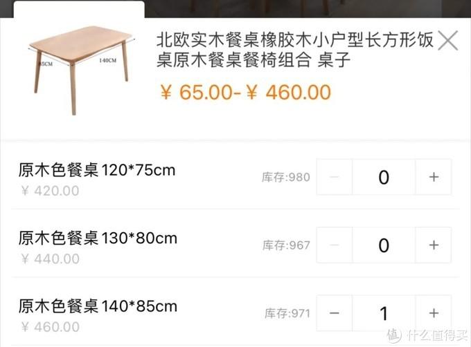 帮你省下大几万,7家1688(阿里巴巴)同源家具店盘点!