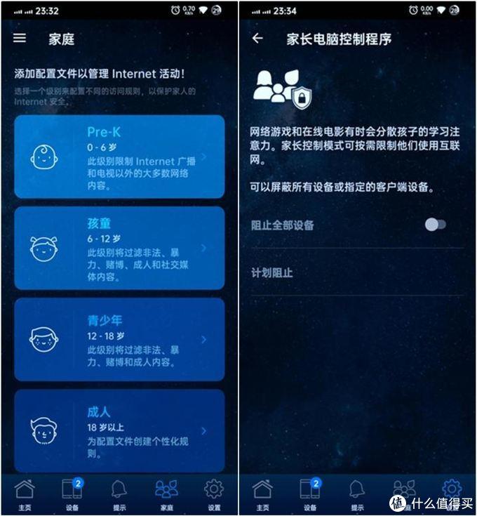 经典再升级,黑武士出击:华硕RT-AX68U上手评测
