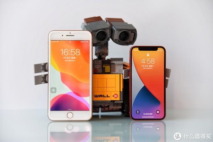强劲性能,极致纤巧——年度小屏旗舰iPhone 12 mini深度评测