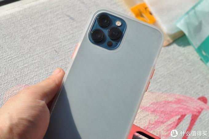 一万块的iPhone非要用10块不到还包邮的手机壳?质量到底咋样?我帮你踩坑!