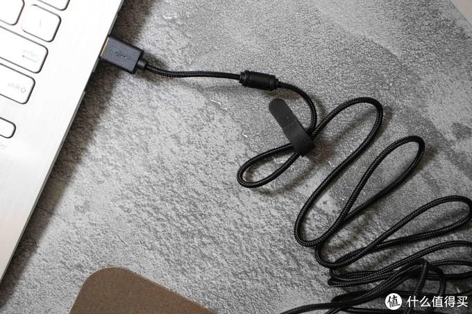 电竞玩家的专属外设之一,达尔优A970有线鼠标上手评测