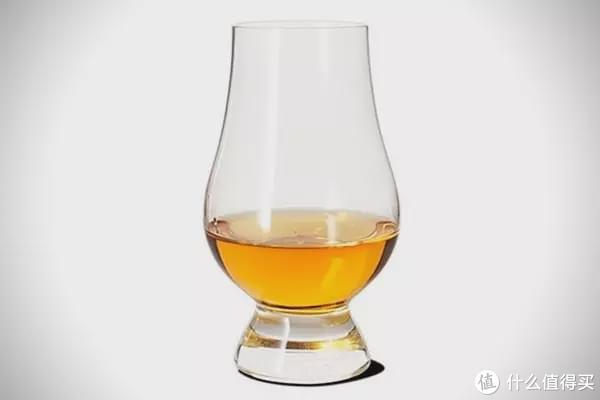 """一篇文章让你成为""""单一麦芽威士忌""""高手"""