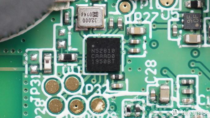 拆解报告:Creative创新 Sound Blaster G3耳机放大器