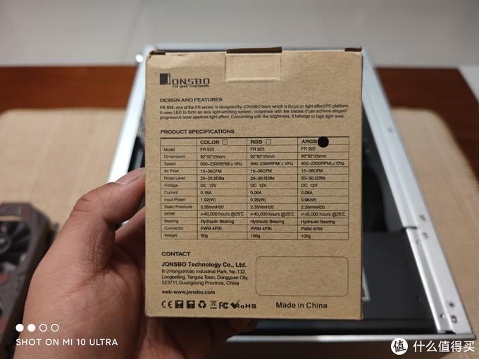 ¥650搞张2手GTX1060显卡,鲁大师跑分近16万,然而矿渣本色藏不住