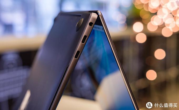 华为MateBook X Pro 2021款:智慧化办公再次升级