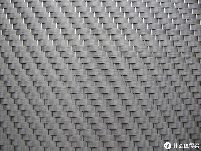 从原始人到新材料,一起来看看床垫透气性能的发展