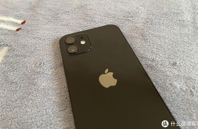 从iPhone Xs 换到iPhone 12,有哪些提升?