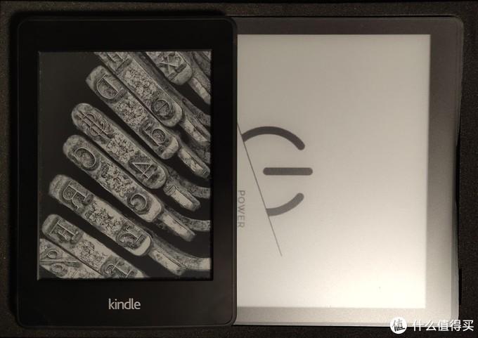 【新品体验】首发剁手博阅likebookP10墨水屏阅读器,堪称一次愉快购物体验