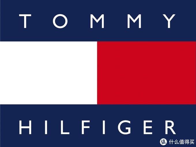 Tommy Hilfiger 早春新款强势登陆,经典与潮流的碰撞,等你入手