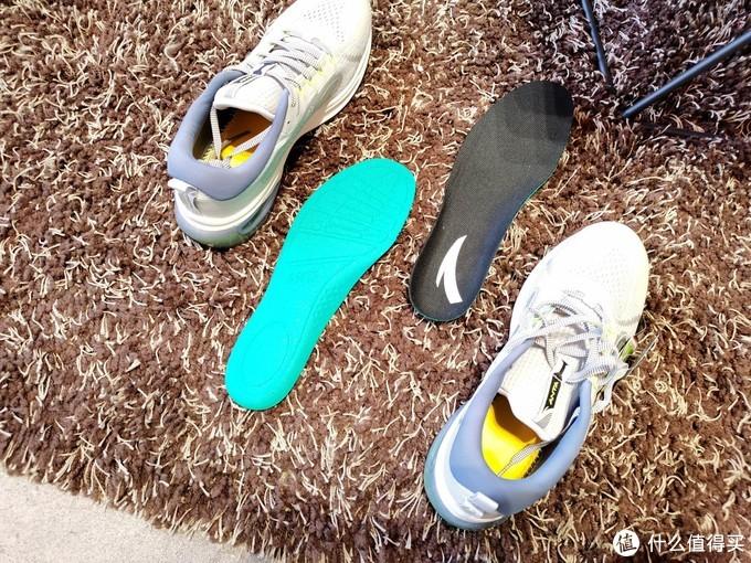 """咕咚x安踏""""创""""大数据跑鞋诞生,开启中国创跑鞋新时代"""