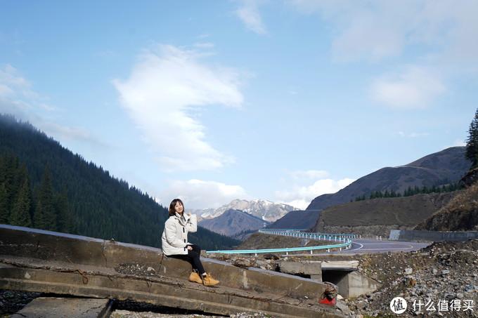 年度旅行|第一次去新疆,建议你也这样玩