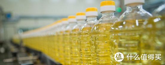 花生油、橄榄油、菜籽油……究竟哪种油才是最好的?