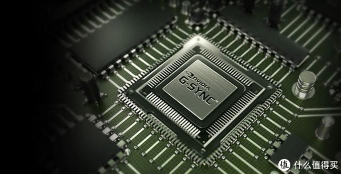 《科技东风》:红米K40系列还会有天玑1200?海思最大对手安霸抢发 5nm安防芯片