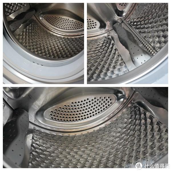 洗衣烘干一机搞定,云米洗烘一体机Neo2 Pro初体验