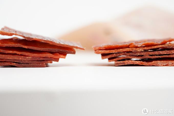 代工厂真的便宜?真的好吃?年货季必看----三只松鼠和它的代工厂们肉类零食试吃对比